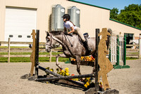 North Jersey Equestrian Ctr